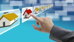 Ahmed Bakran | Best Real Estate Market