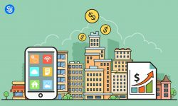 Real Estate App Development Cost & Features