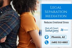 Reduce Emotional Stress