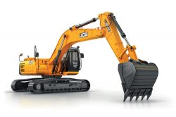 Contracts – Building Construction Equipment Rental Provider