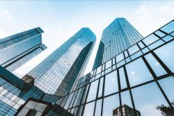 Get The Best Real Estate Services – Casey Richards Rutland