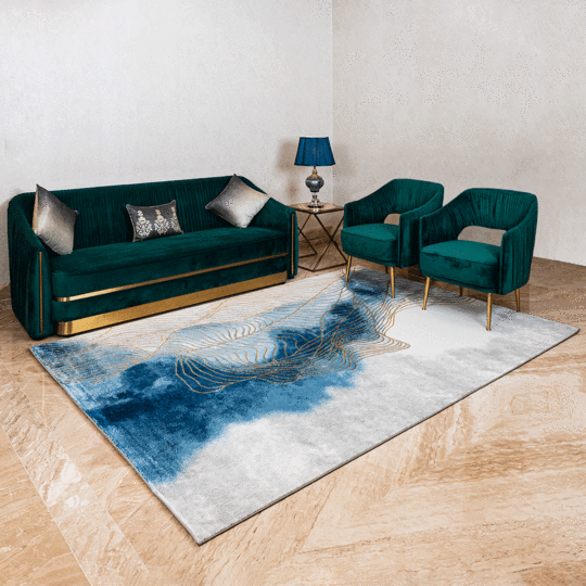 Buy Carpets online at the best value price.