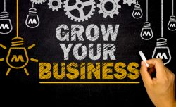 Help To Grow The Business – Brent Mcmahon RV