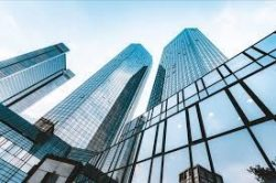 Construction Technologies | Sandhu Developments