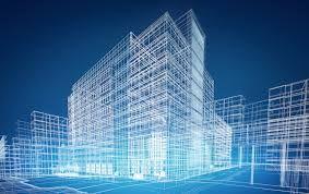 Leading Design And Construction Technologies | Karampaul Sandhu