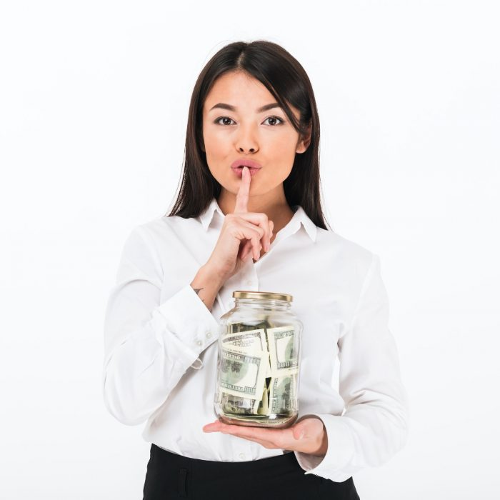 How to Become a Financially Strong Millennial?