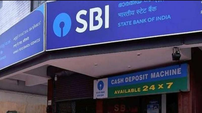 Notification issued for SBI account holders