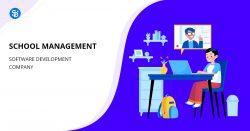 School Management Software Solutions