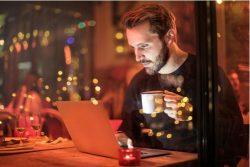 Get online Social Media Marketing in Melbourne