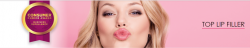 Lip Fillers in Toronto & Mississauga | Lip Doctor