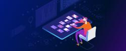 Adam Gringruz – User Experience Tips That Work