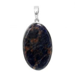 Buy Sodalite Stone Jewelry At Wholesale Price