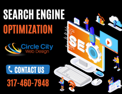 Organic Search for Your Business Success