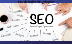 Get Best Seo Services In Mississauga