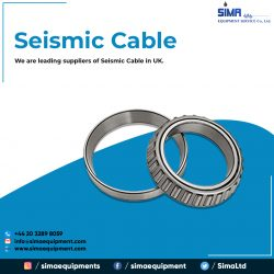 Seismic Cable