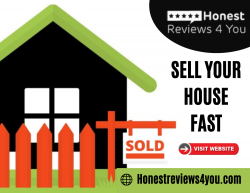 Effective Ways To Fast Home Selling