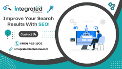 Increase Your Website's Traffic with SEO Services!