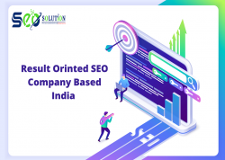 Cheapest SEO Packages India