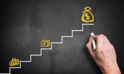 Products and Services to achieve your financial goals
