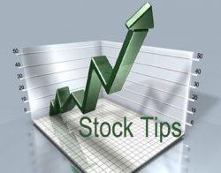 Stock Market Tips