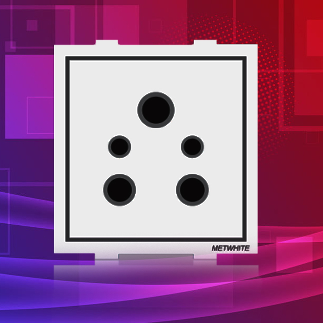 Best Quality Modular Switches Manufacturers in India