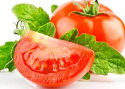 John Deschauer | Benifits of Tomato