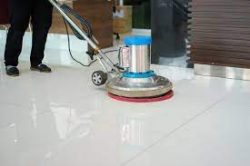 Boss Optima – Professional Tile Cleaning Services