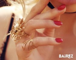Things to Know Before Buying 18k Gold Ring in 2021 –