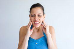 Temporomandibular Joint Pain Therapy in Calgary
