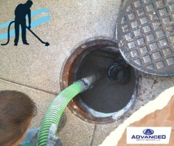 Top Causes Why Grease Trap Service Is Must