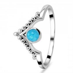 Buy Turquoise Fashion Jewelry for Women