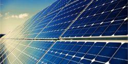 Commercial, Residential Solar Energy Pakenham