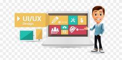 Latest UI/UX Design Trend | Adam Gringruz