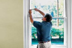 Window Glass Repair Service – Central Glass Inc