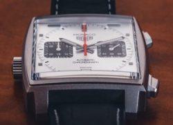 Buy Best TAG Heuer Replica Watches Online