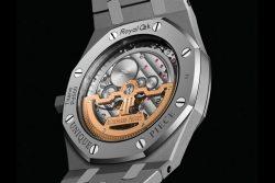 Top Audemars Piguet Replica Watches For Sale