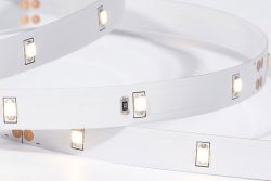 SMD 3528 30LEDM Led Strip Light
