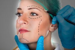 Gregory Casey: Best Surgeon For Your Cosmetic Surgery