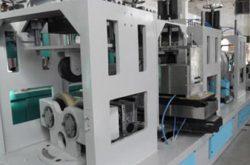 MFL-7389 Tube Magnetic Flux Leakage Detector