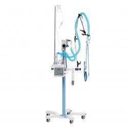 High Flow Nasal Cannula (HFNC) Manufacturer