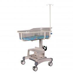 Infant Bed Manufacturer