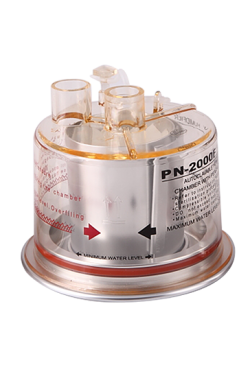 Respiratory Humidifier Manufacturer