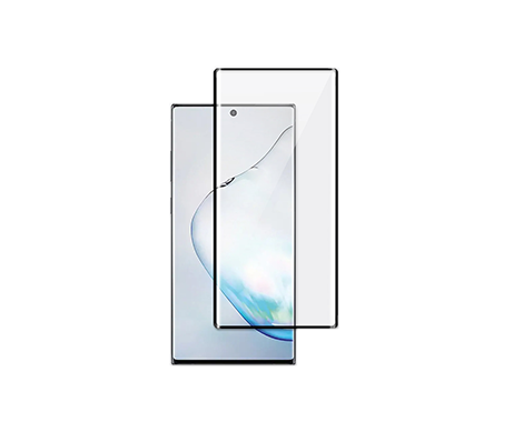 Screen Tempered Glass