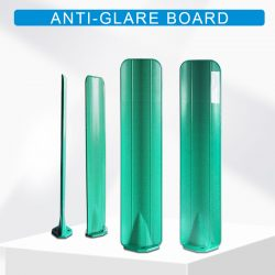 ITS AND SAFETY PRODUCTS
