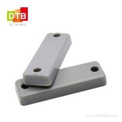 RFID ABS On Metal Tag