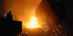 Custom Aluminum Wire Manufacturer & Supplier