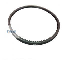 Honda V Belt AV10X900