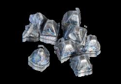 Custom Ferro Aluminum (Aluminium Iron Alloy)