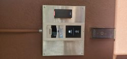 Are you Looking Apartment Intercom system installation Company in NYC