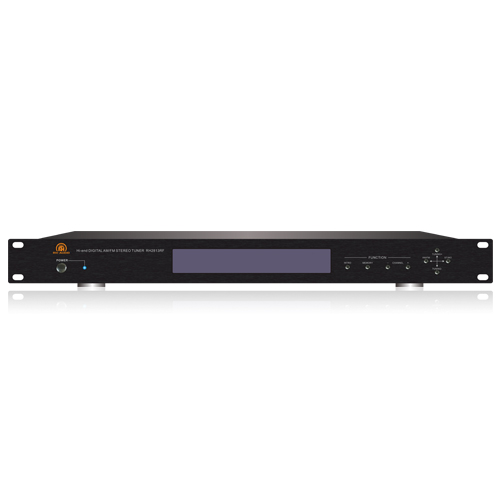 Digital FM/AM Tuner RH2813RF
